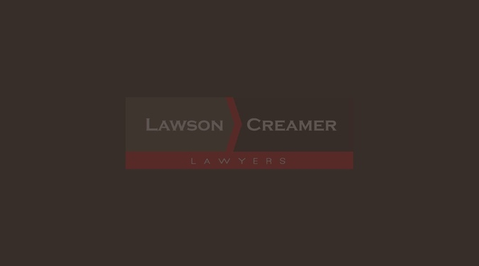 Legal Coaching NOW ON iTunes